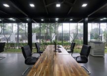 Large-wooden-table-for-the-modern-home-office-217x155