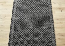 Leather-rug-from-CB2-217x155
