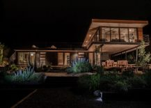 Lighting-around-the-house-and-in-ground-illumination-enliven-the-home-after-sunset-217x155