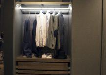 Lighting-the-closet-beautifully-combines-aesthetics-with-ergonomics-217x155