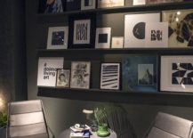 Living-room-gallery-wall-is-the-perfect-way-to-create-a-lovely-display-217x155