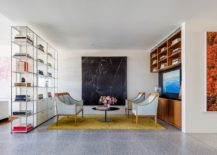 Living-room-of-the-home-at-Bondi-Beach-in-Sydney-217x155