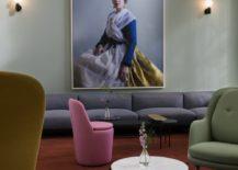 Lobby-seating-area-II-217x155