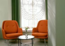 Lobby-seating-area-III-217x155
