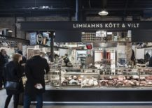 Look-inside-the-new-market-hall-in-Malmo-217x155