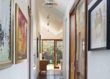 Lovely-lighting-coupled-with-natural-ventilation-illuminates-the-hallway-217x155