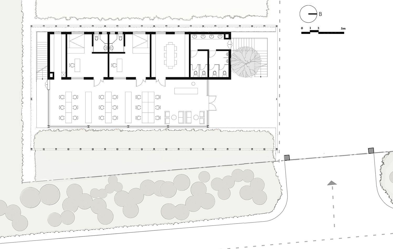 Lower-level-floor-plan