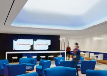 Lunch-room-encourages-interaction-between-employees-217x155