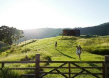 Lush-green-landscape-around-the-prefab-home-217x155