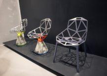 Magis-Chair-One--217x155