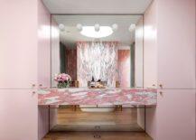 Master-bathroom-of-the-Bondi-Beach-house-with-a-splash-of-pink-217x155