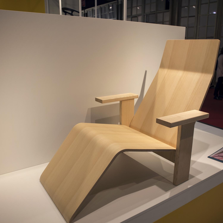 Mattiazzi-Quindici-Chaise-Lounge