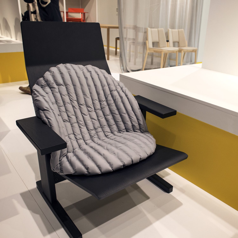 Mattiazzi-Quindici-Lounge