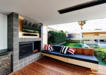Minibar-fireplace-and-TV-for-the-outdoor-hangout-and-deck-217x155