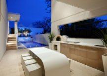 Minimalist-outdoor-kitchen-in-color-of-cream-217x155