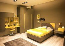 Modern-kids-room-with-corner-wardrobe-217x155