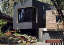 Modern-modular-home-nestled-in-a-lush-green-lot-Melbourne-217x155