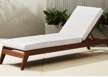 Modern-outdoor-lounger-217x155