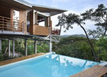 Modern-treehouse-with-a-contemporary-design-and-a-big-pool-217x155