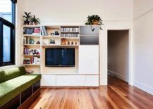 Movable-doors-cover-the-TV-when-not-in-use-217x155