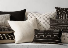 Mud-cloth-pillows-from-Restoration-Hardware-217x155