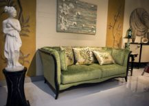 Nature-centric-motifs-are-a-trendy-choice-in-2017-217x155