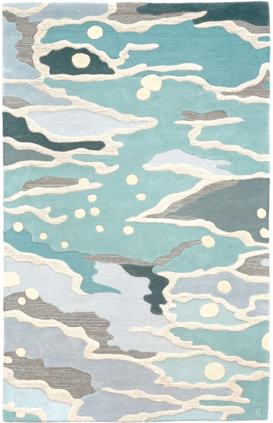 Ocean-rug-by-Angela-Adams