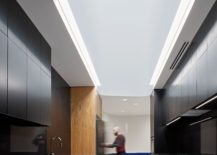 Office-kitchen-with-ceiling-inspired-by-the-ice-rink-217x155