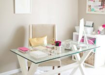 Office-with-creamy-interior-and-fun-golden-tassels-217x155