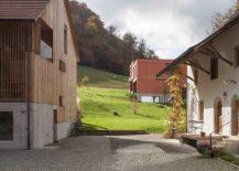 Open-courtyard-and-garden-around-the-home-217x155