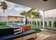 Outdoor-living-and-poolside-hangout-bring-outdoor-living-to-Brighton-home-217x155