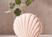 Peach-shell-vase-217x155