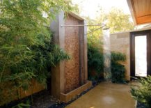 Phenomenal-outdoor-shower-that-represents-glamour-and-comfort-217x155