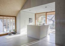 Polished-living-room-and-kitchen-with-ample-natural-light-217x155