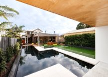 Pool-area-and-deck-of-the-revamped-Aussie-home-217x155