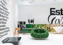 Quilt-armchair-217x155