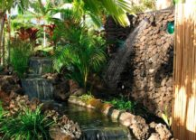 Rainfrorest-inspired-outdoor-shower-217x155