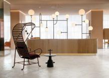 Reception-area-I-217x155