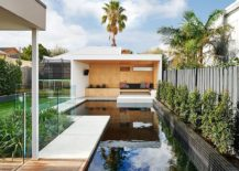 Recreational-bunker-at-the-end-of-the-pool-217x155