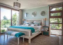 Relaxing-bedroom-draped-in-shades-of-blue-217x155
