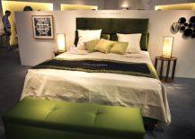 Relaxing-modern-bedroom-inspiration-from-Treca-Interiors-217x155