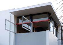 Rietveld-Schröder-House-II-217x155