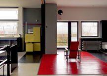Rietveld-Schröder-House-Interior-II-217x155
