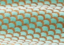 Scallop-pattern-from-The-Land-of-Nod-217x155
