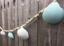 Seashell-garland-design-217x155