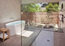 Semi-outdoor-shower-with-glass-walls-217x155