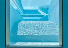 Sensational-design-of-the-pool-witha-window-217x155