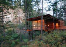 Serene-polished-red-wood-treehouse-217x155
