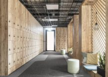 Series-of-wooden-lockers-at-the-entrance-of-the-Poznan-office-space-217x155