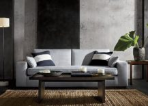 Simple-striped-pillows-with-breezy-style-217x155